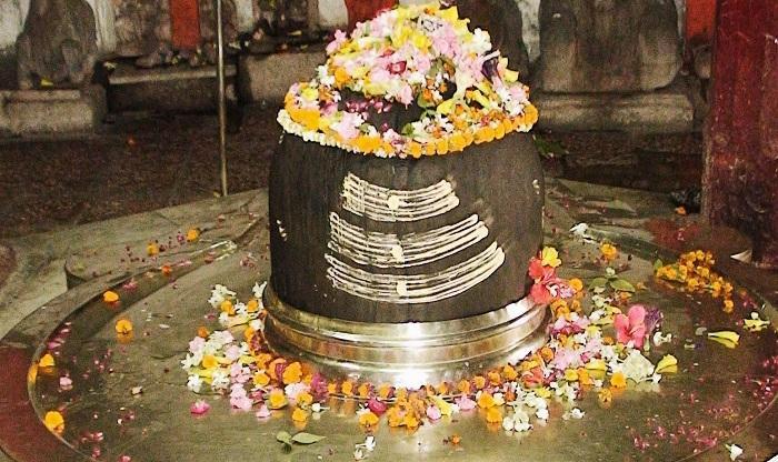Rameshwar Mahadev Temple