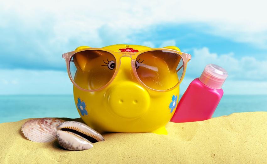Save Money On Holidays