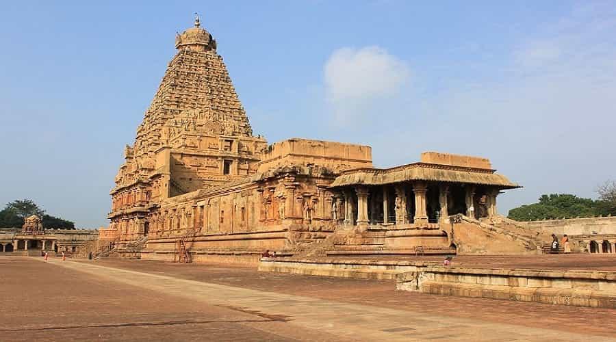 brihadeeswara-temple-thanjavur