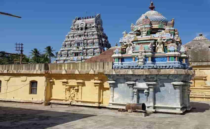 thiruvaiyaru-navagaraha-temple