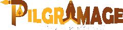 Pilgrimage Tour logo