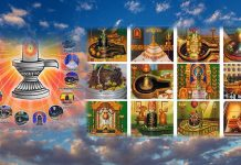 How to plan a Jyotirlinga Temple tour from different corners of the country