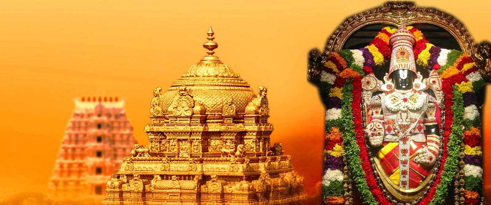 an overview of tirupati tourism essay Tourism industry 1 does the industry offer attractive opportunities for growth yes tourism is a sunrise industry many countries have substantial support it, because tourism can drive a lot of development of other industries such as restaurant and souvenirs business and hotel and so on.